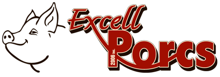 Excell Porcs Inc.
